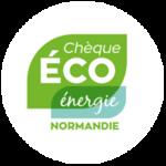 Dubourg Déco - Certification Eco énergie