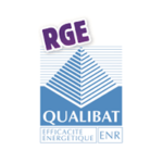 Dubourg Déco - Certification RGE