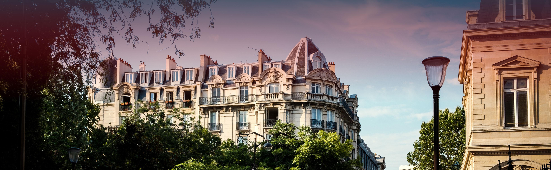 Dubourg Déco - Commerçant & syndic bâtiment