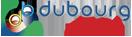 Dubourg Déco
