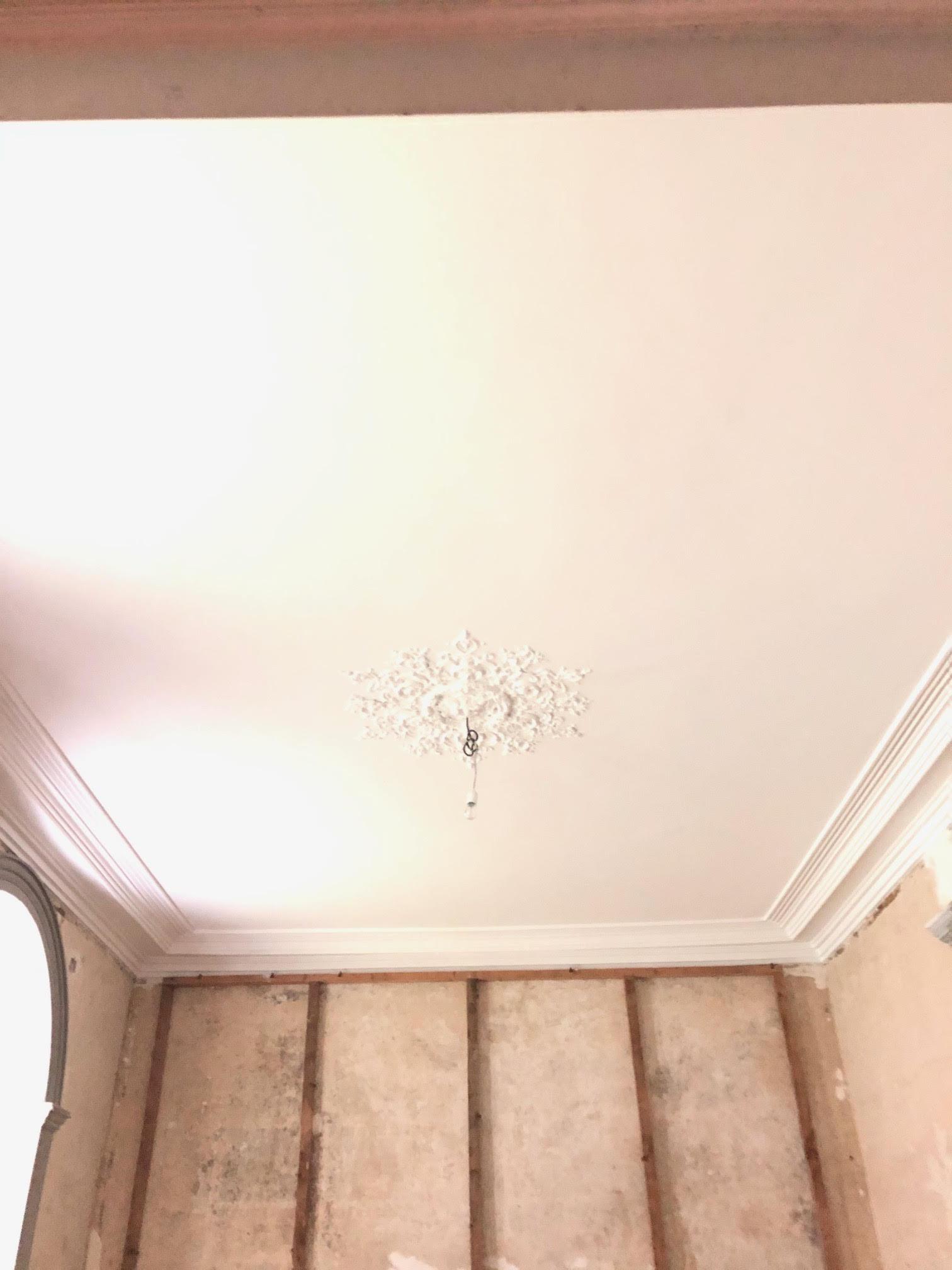 interieurs-plafond-apres